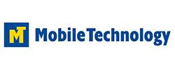 mobiletechnology
