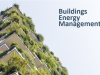 Building Energy Management
