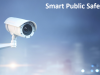 Smart Public Safety
