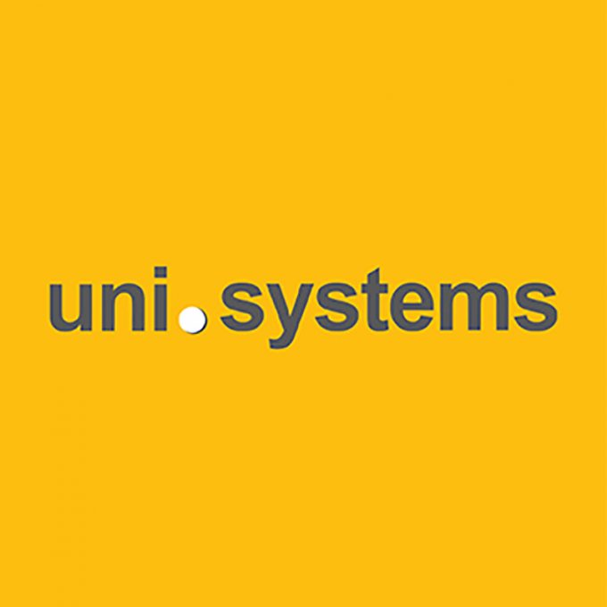 Uni Systems
