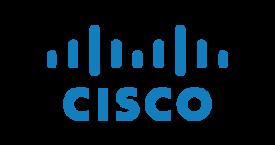 01a-Cisco