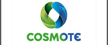02-Cosmote